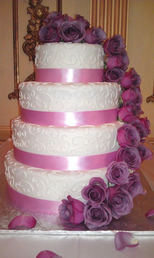 Tasty Cakes & Cupcakes: San Bernardino, CA