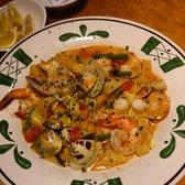 Olive Garden Italian Restaurant 43 Photos 78 Reviews