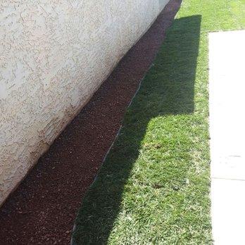 Photo Of Advanced Gardening Service   Las Vegas, NV, United States