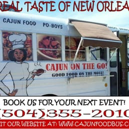 Food Truck Catering Dallas Tx