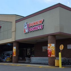 52e7a3f7dc10 Dunkin  Donuts - 16 Reviews - Donuts - 336 N Broadway