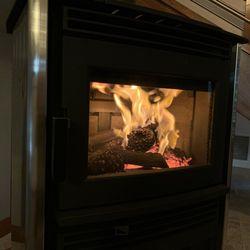 Top 10 Best Fireplace Store in Chula Vista, CA - Last