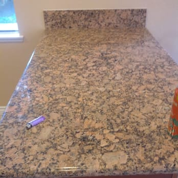 Photo Of Trust Carpet Tile Midway City Ca United States Island