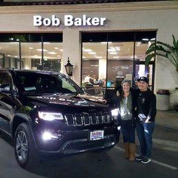 Bob Baker Jeep >> Photos For Bob Baker Chrysler Jeep Dodge Yelp