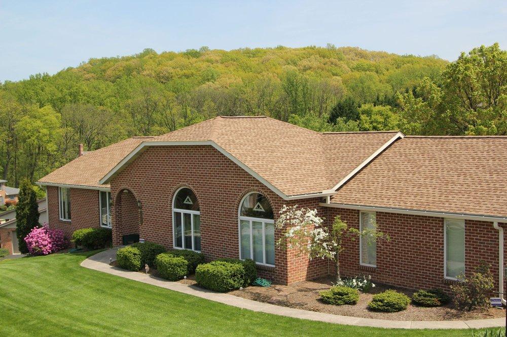 Joyland Roofing: 2348 Harrisburg Pike, Lancaster, PA