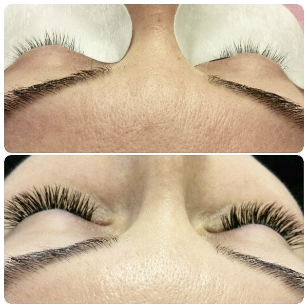 Photos For Winks Eyelash Extensions Yelp