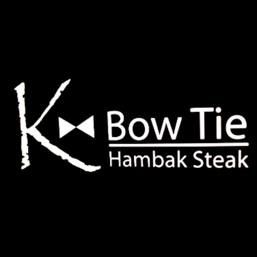 K-Bow Tie: 11301 Lakeline Blvd, Austin, TX