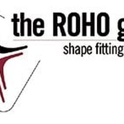 The roho group home health care 1501 s 74th st belleville il photo of the roho group belleville il united states the roho group voltagebd Gallery