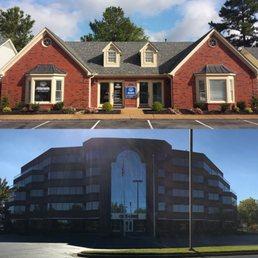 Allstate Insurance Agent: Rod Lovelace - 23 Photos - Home