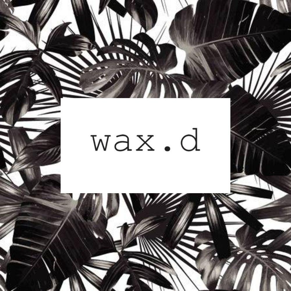 Wax.d: 597 W El Monte Way, Dinuba, CA
