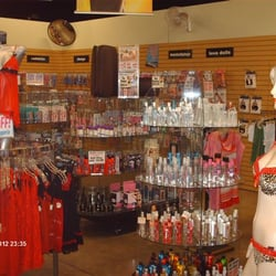 Sex shops in kaneohe hi