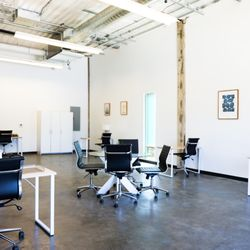 Austin Studio Rental - 2019 All You Need to Know BEFORE You