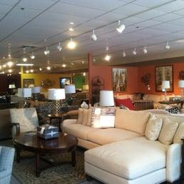 sofas etc 10 photos 12 reviews furniture stores 1903 e joppa rd baltimore md phone. Black Bedroom Furniture Sets. Home Design Ideas