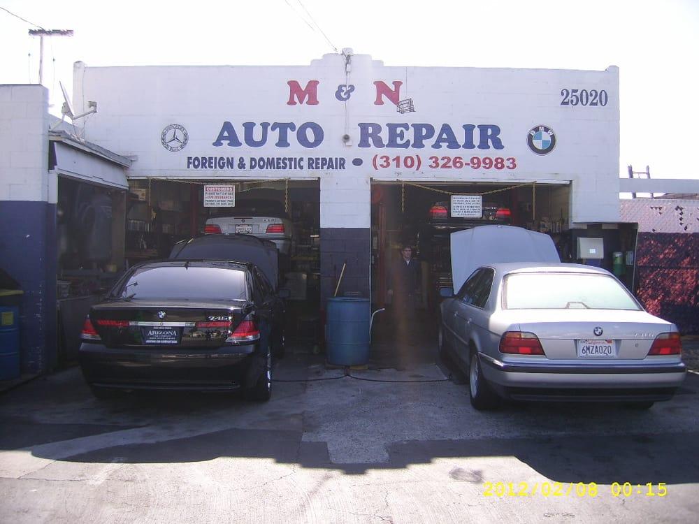 M n automotive 13 photos 30 reviews garages for Garage auto narbonne