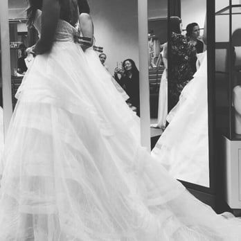 photo of nordstrom wedding suite mclean va united states candid moment