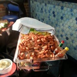 Tony G S Soul Food San Antonio Tx