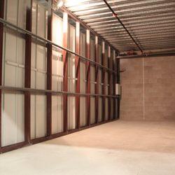 Beau Photo Of EZ Storage   Framingham, MA, United States