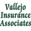 Vallejo Insurance Associates: 840 Tuolumne St, Vallejo, CA