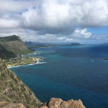 Makapu'u - in Oahu - Thousand Wonders