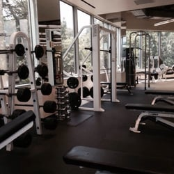 Lincoln centre fitness club gyms 5430 lbj fwy north dallas