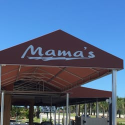 Mama S Italian Restaurant 12 Photos 63 Reviews