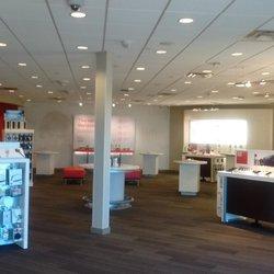 Verizon 29 Reviews Mobile Phones 11395 Causeway Blvd
