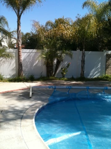 Pool Fence Orange County Yelp