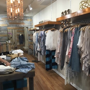 Photo Of Dollhouse Boutique   Carlsbad, CA, United States