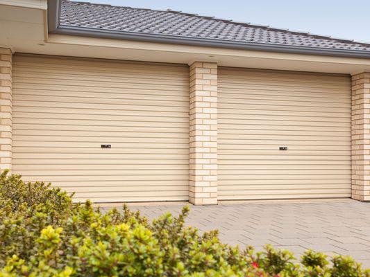 Australian Doorman Garage Door Services Brisbane Queensland
