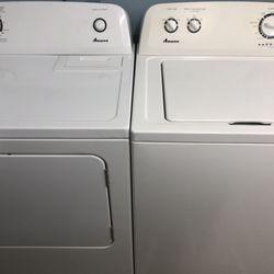 Austin JJ Appliance - 28 Photos & 42 Reviews - Appliances