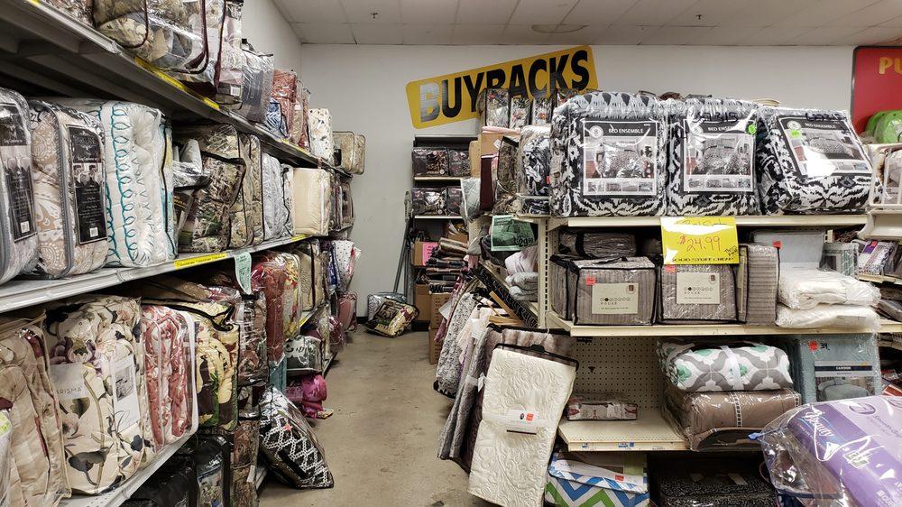 Ollie's Bargain Outlet: 1885 Catasauqua Rd, Allentown, PA