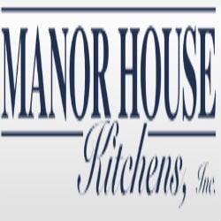 manor house kitchens - kitchen & bath - 3297 babcock blvd
