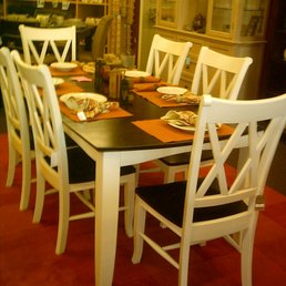 Merveilleux Photo Of Four Sisters Furniture U0026 Custom Framing   Ogden, UT, United States.