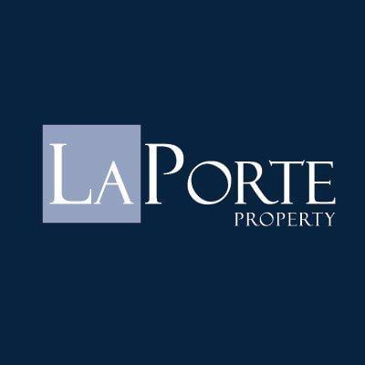 La porte property agenzie immobiliari 56 b rue st - Agenzie immobiliari francia ...