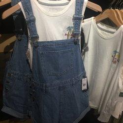3fb04df47 Volcom - Boulder - Men's Clothing - 1223 Pearl St, Boulder, CO ...