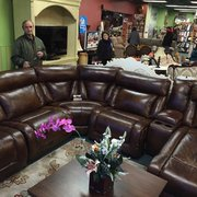 ... Photo Of Passaic Discount Furniture, LLC   Passaic, NJ, United States  ...