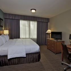 Photo Of Radisson Hotel   Rockville, MD, United States. The King Bed Room
