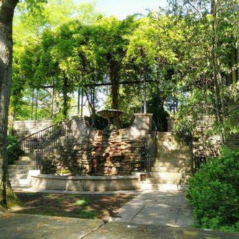 Cheekwood - 602 Photos & 186 Reviews - Botanical Gardens - 1200 ...