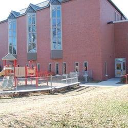 Photo Of Open Door Preschool   Northfield, MN, United States. Open Door  Preschool