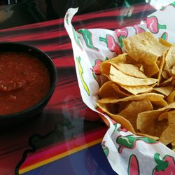 The Best 10 Mexican Restaurants Near Henderson Ky 42420 With