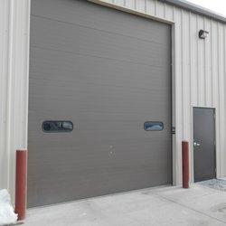 Wonderful Photo Of Cornerstone Storage   Wayne, NE, United States. Commercial Storage  In Wayne