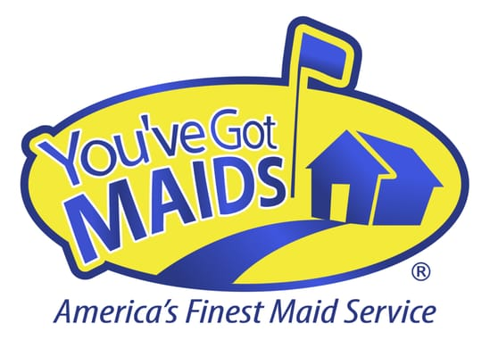 You Ve Got Maids Closed 3708 Nolensville Pike South