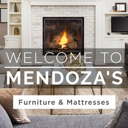 Mendoza S Furniture Closed Furniture Stores 215 Eastland Dr