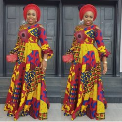 12bf550f085 Top 10 Best African Clothing Stores in Charlotte