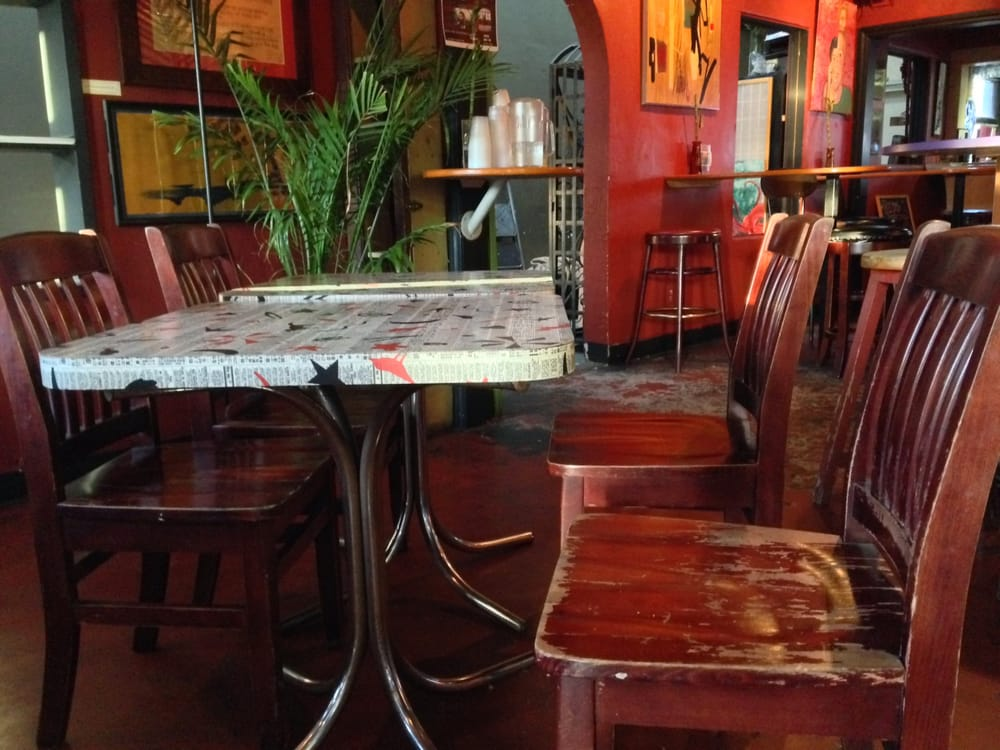 Red S Espresso Gallery CLOSED 216 Photos 353 Reviews Coffee