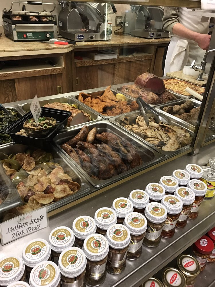 Best Food Restaurants Near Northern Nj