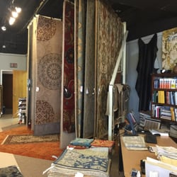Exceptional Photo Of Oriental Rug Gallery Of Texas   Houston, TX, United States