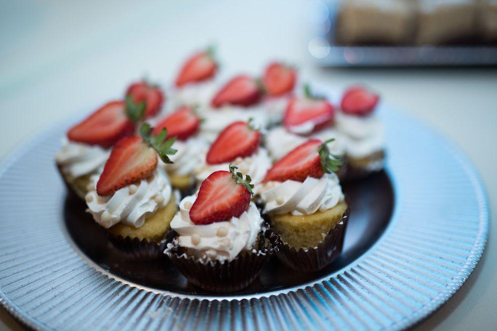The Cake Countess: Santa Clarita, CA