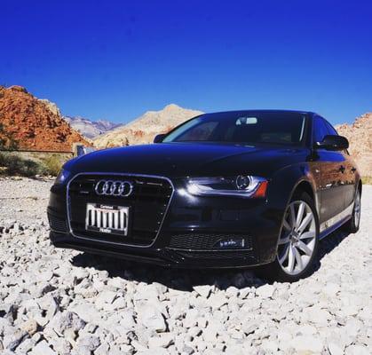Audi Carlsbad Paseo Del Norte Carlsbad CA Auto Dealers MapQuest - Audi carlsbad