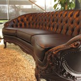 Photo Of Funky Sofa Gardena Ca United States Detail The Beautiful